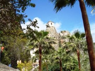 Guadalest.jpg