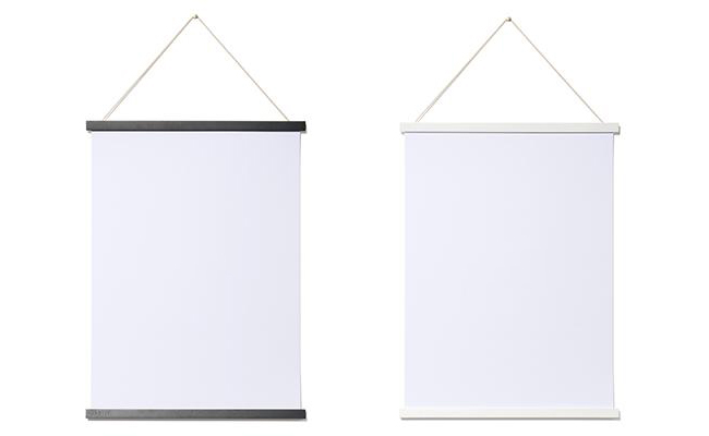 Black and White Frames.jpg