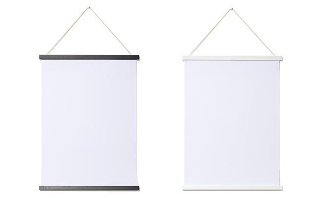 Black and White Frames.jpg