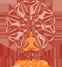 British Wheel of Yoga Logo