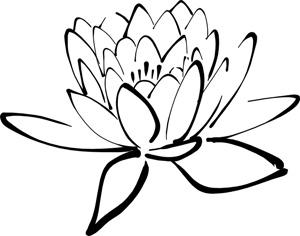 Meditation Stress and Life Management Workshop at the Bristol Yoga Centre