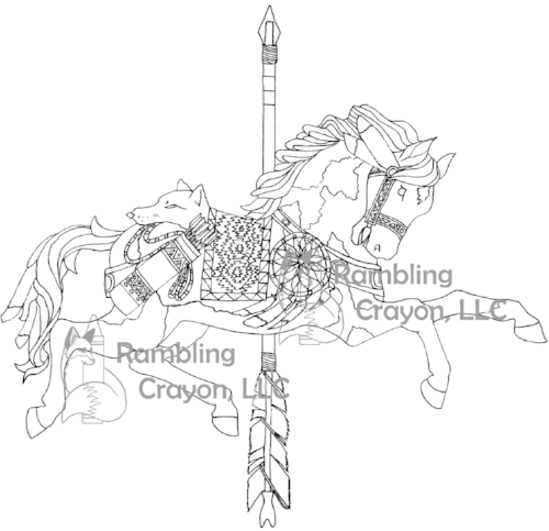 Coloring Book Clipart Doodle Art Coloring Pages - Black And White ... | 483x500
