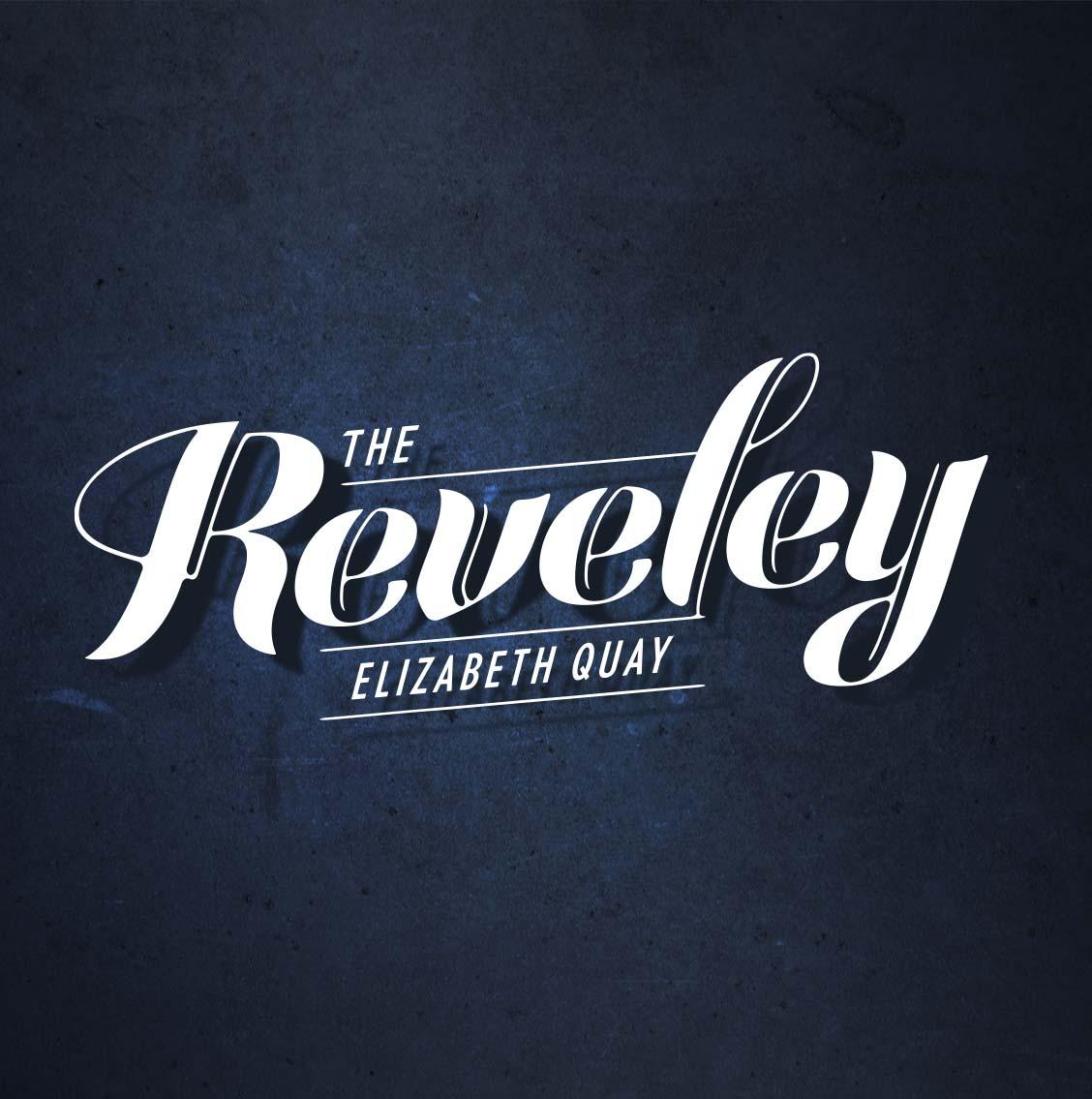 IdentityPerth-Gallery-3x4-TheReveley.jpg