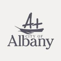 IdentityPerth-ClientLogos-Albany.jpg
