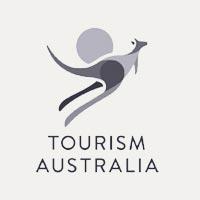 IdentityPerth-ClientLogos-TourismAustralia.jpg