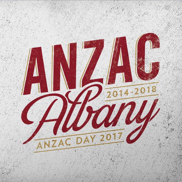 Anzac-Albany-Logo.jpg