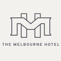 IdentityPerth-ClientLogos-MelbourneHotel.jpg