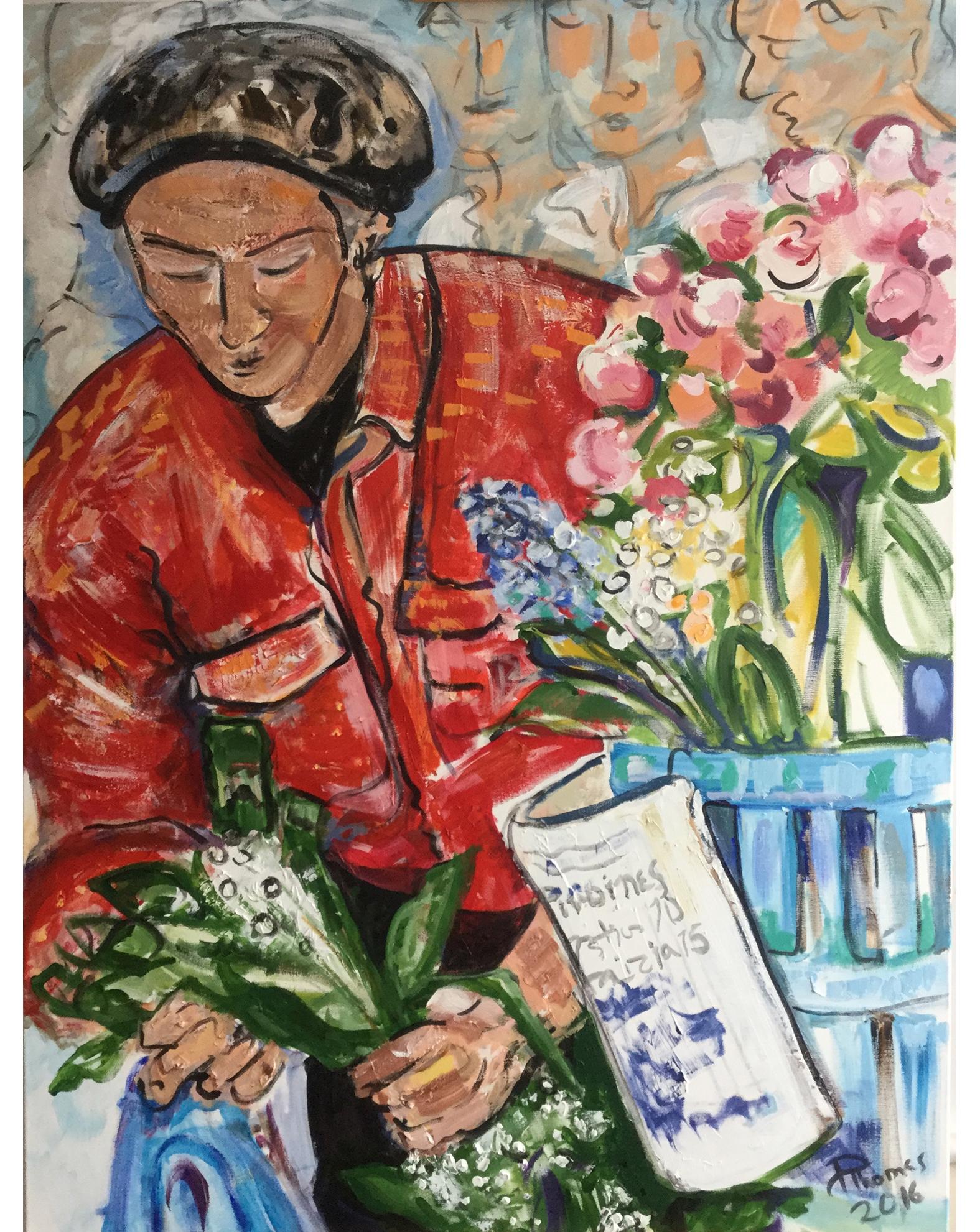 Flower Seller in Nice.jpg