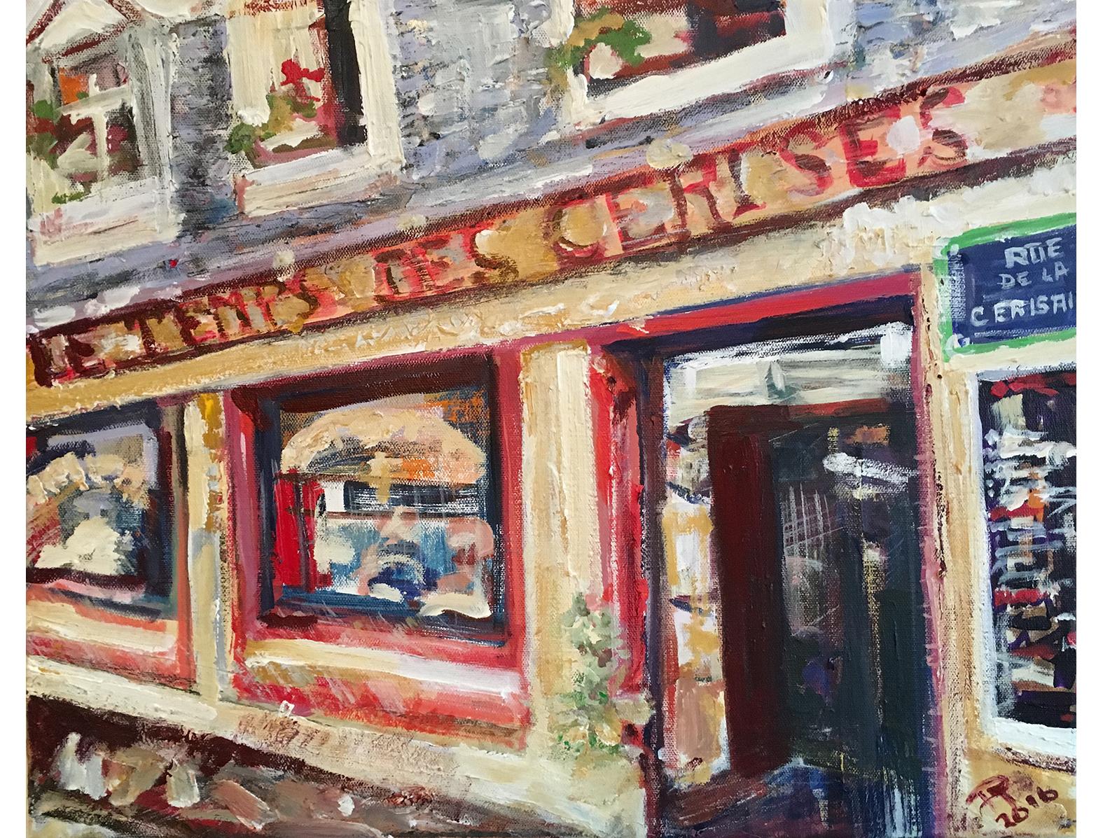 Le Cafe des Temps des Cerises.jpg