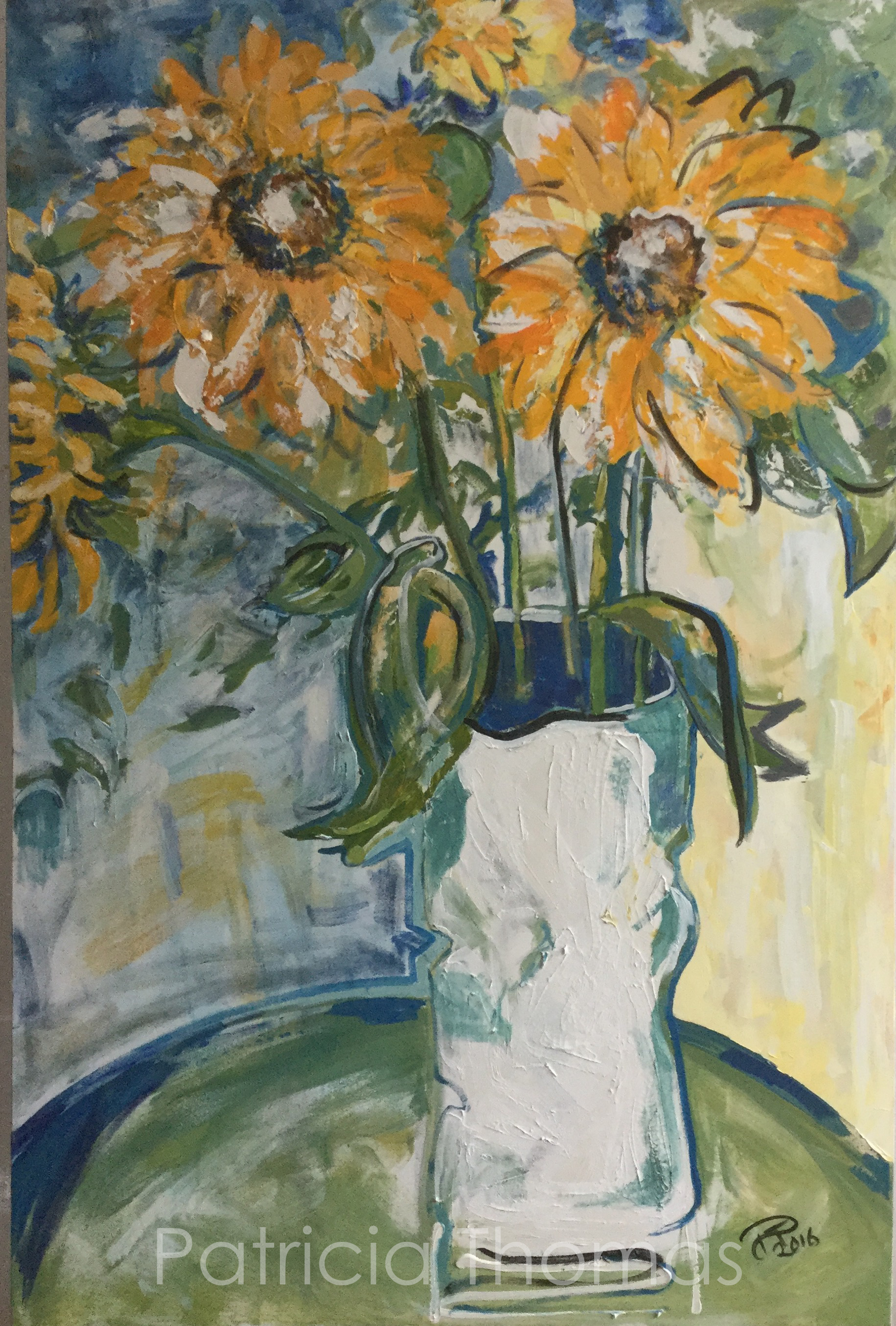 Sunflowers 2016.jpg