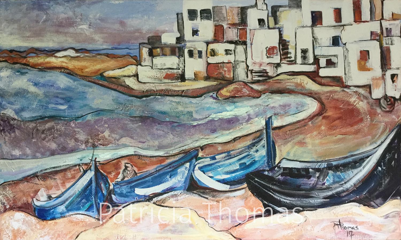 Morocco Fishing Village.jpg