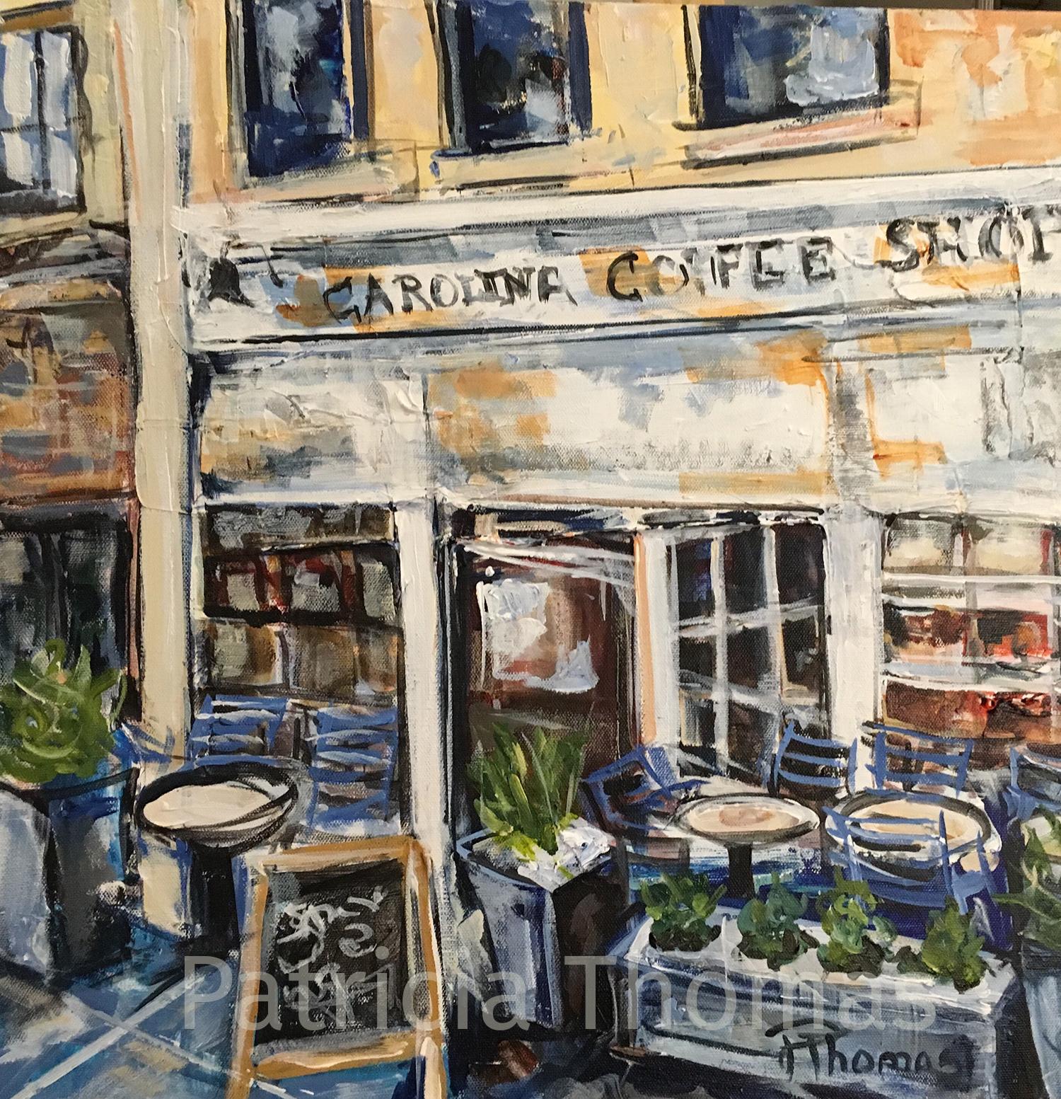 Carolina Coffee Shop Chapel Hill.jpg