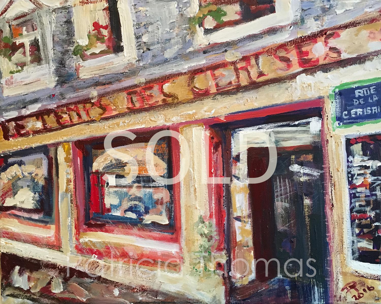 Le Cafe des Temps des Cerises (sold).jpg