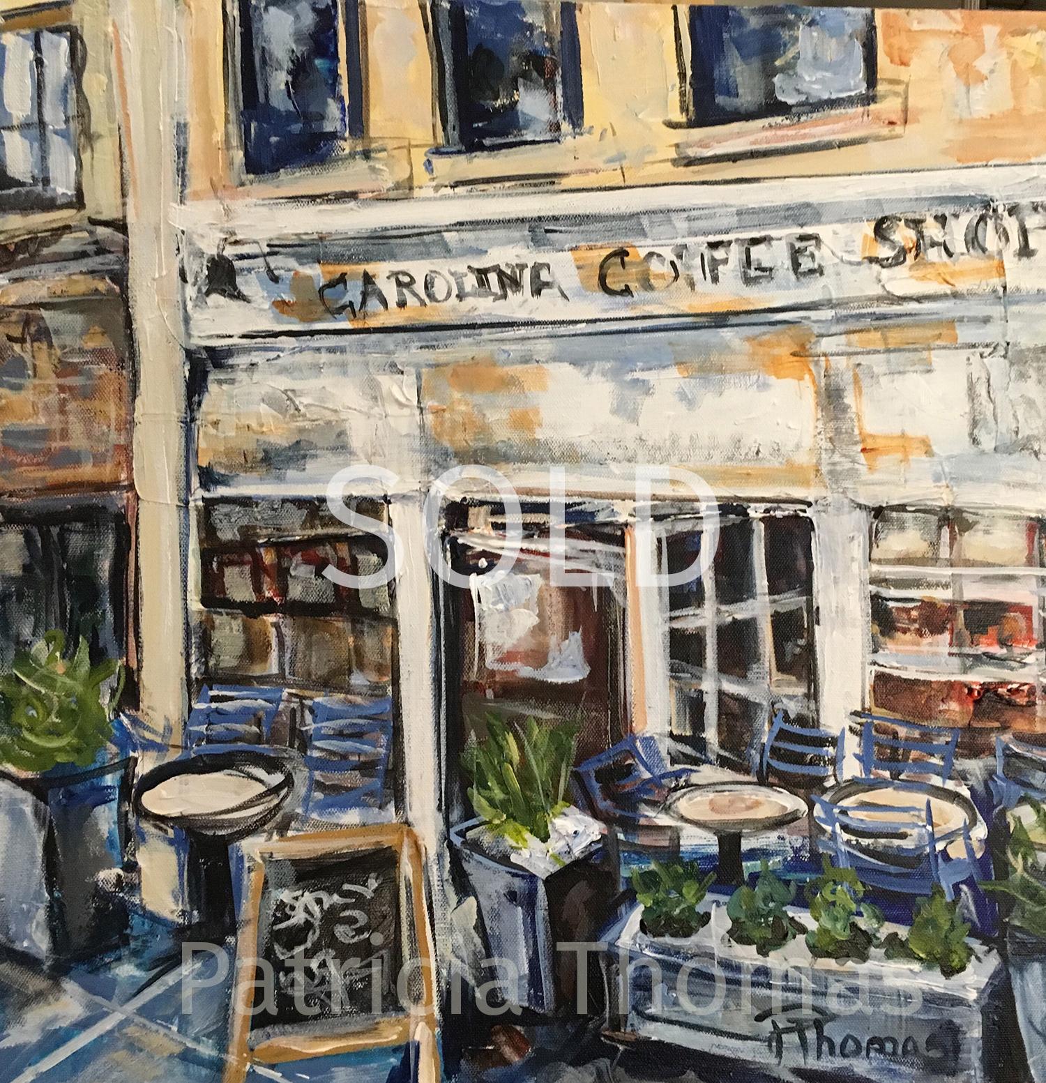 Carolina Coffee Shop Chapel Hill sold.jpg