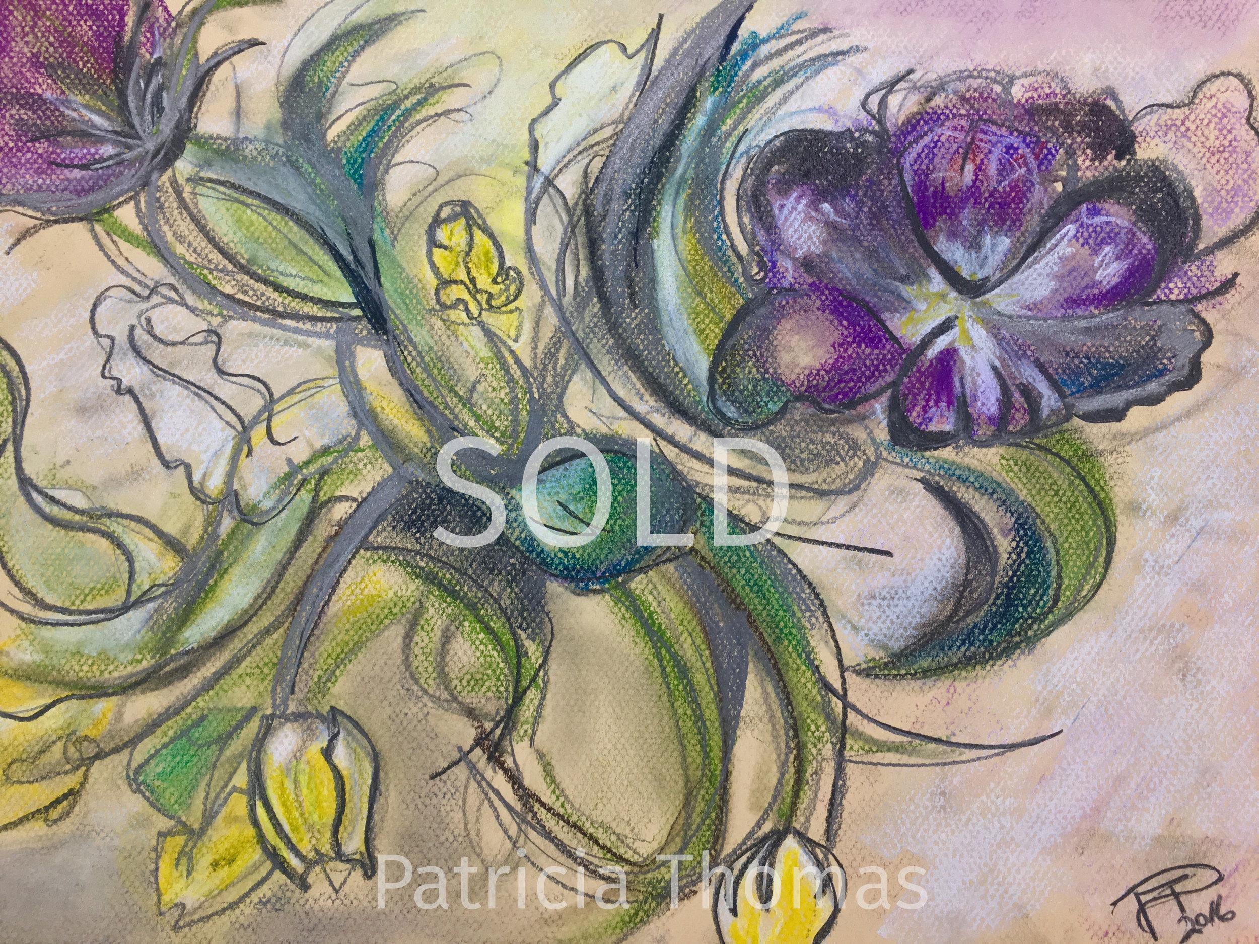 Purple Tulips-3-sold.jpg