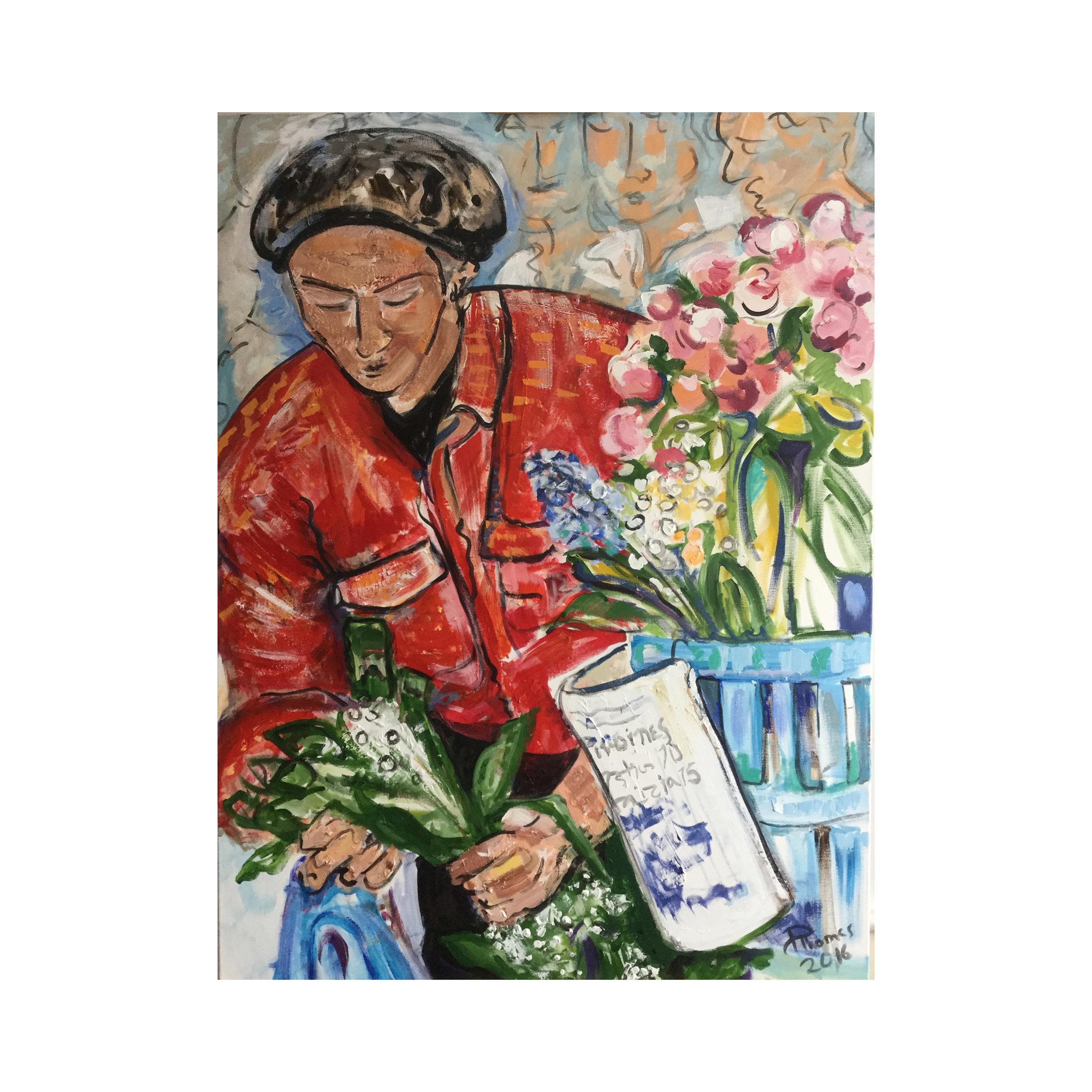 Flower Seller in Nice-2.jpg