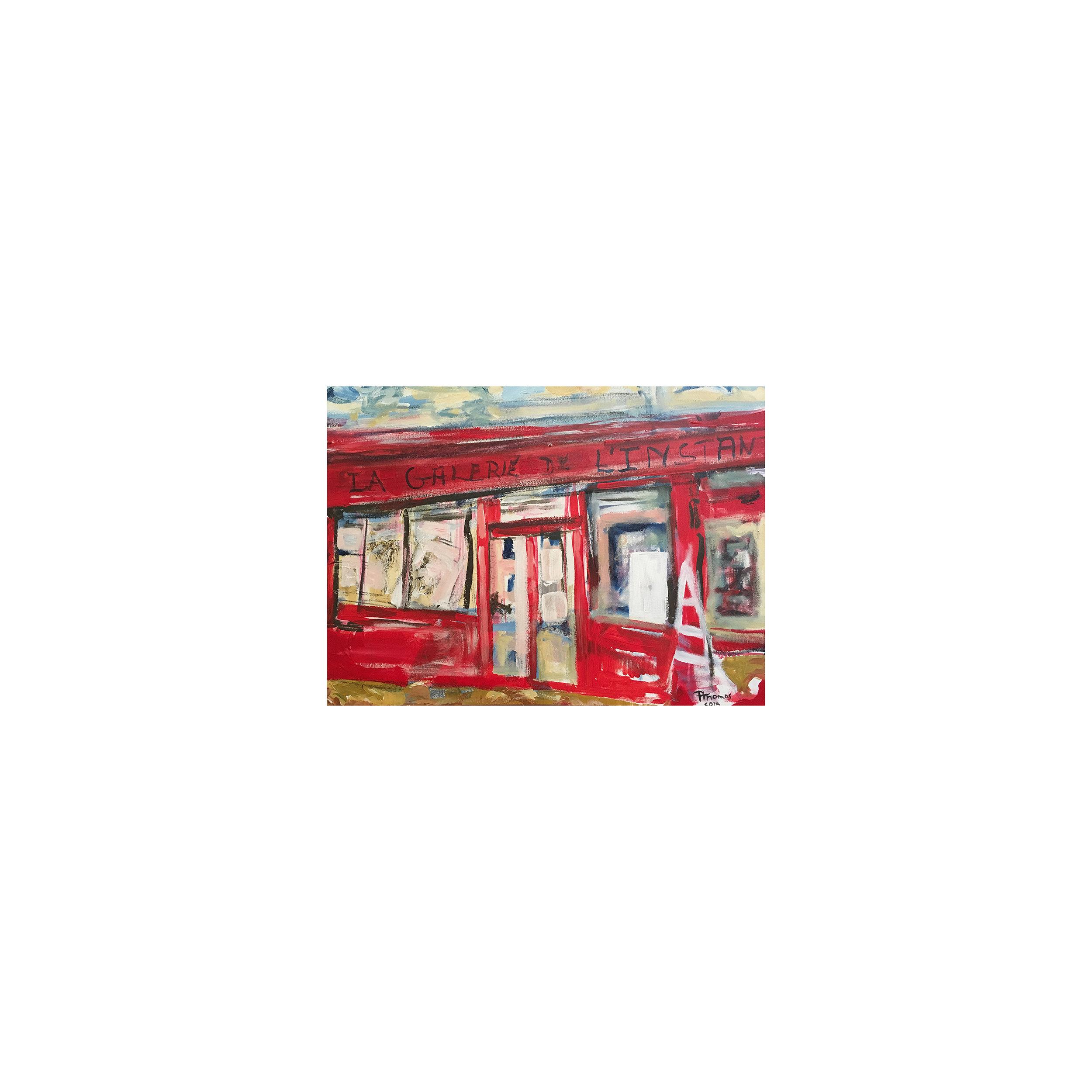 La Galerie de l'Instant2.jpg