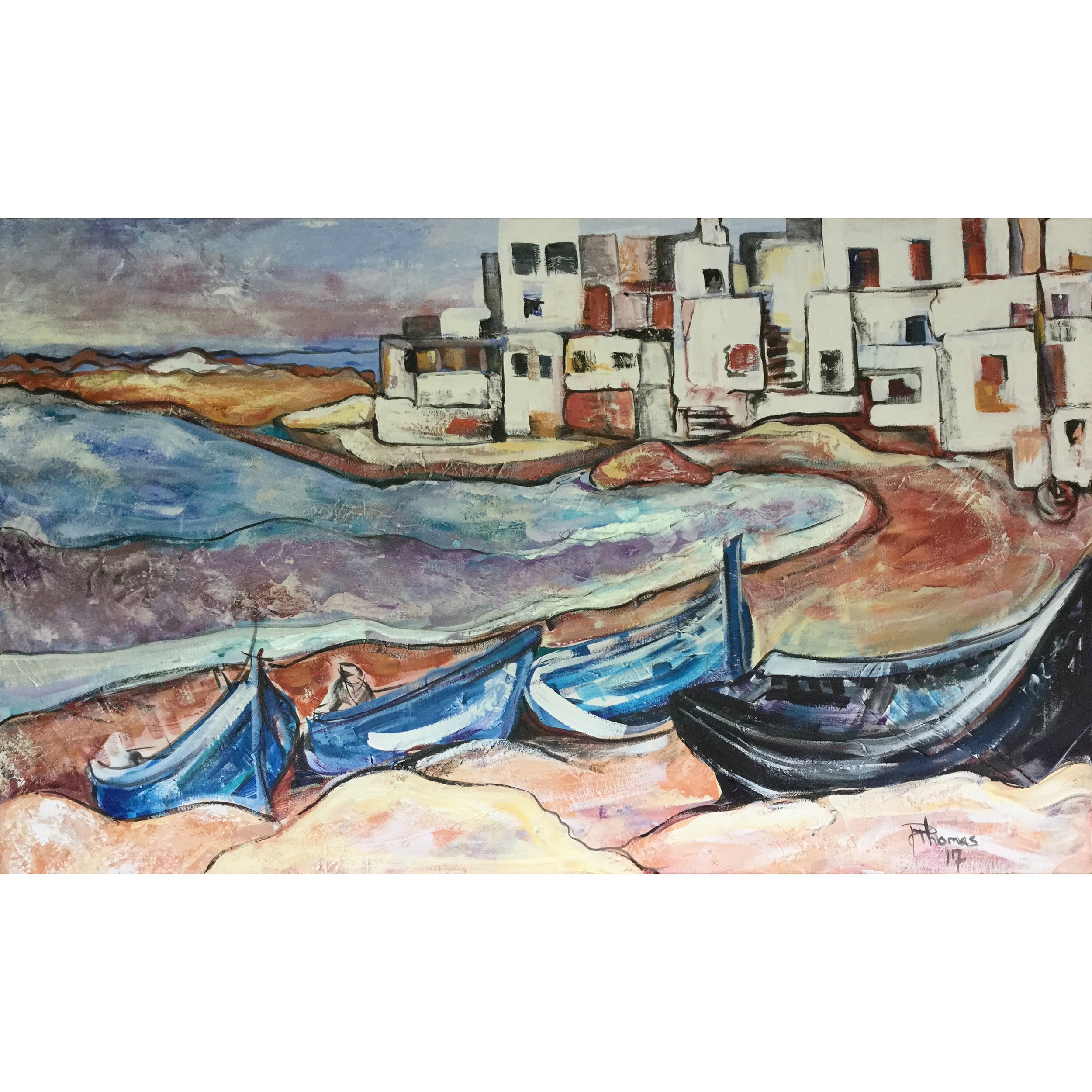 Morocco Fishing Village2.jpg