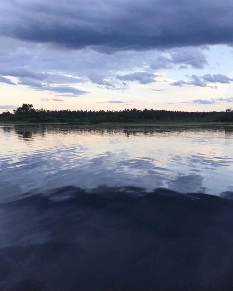 LakeAttean.jpg