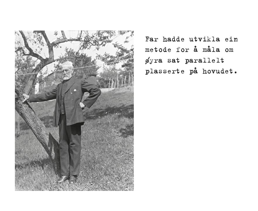 falch kalvø.png