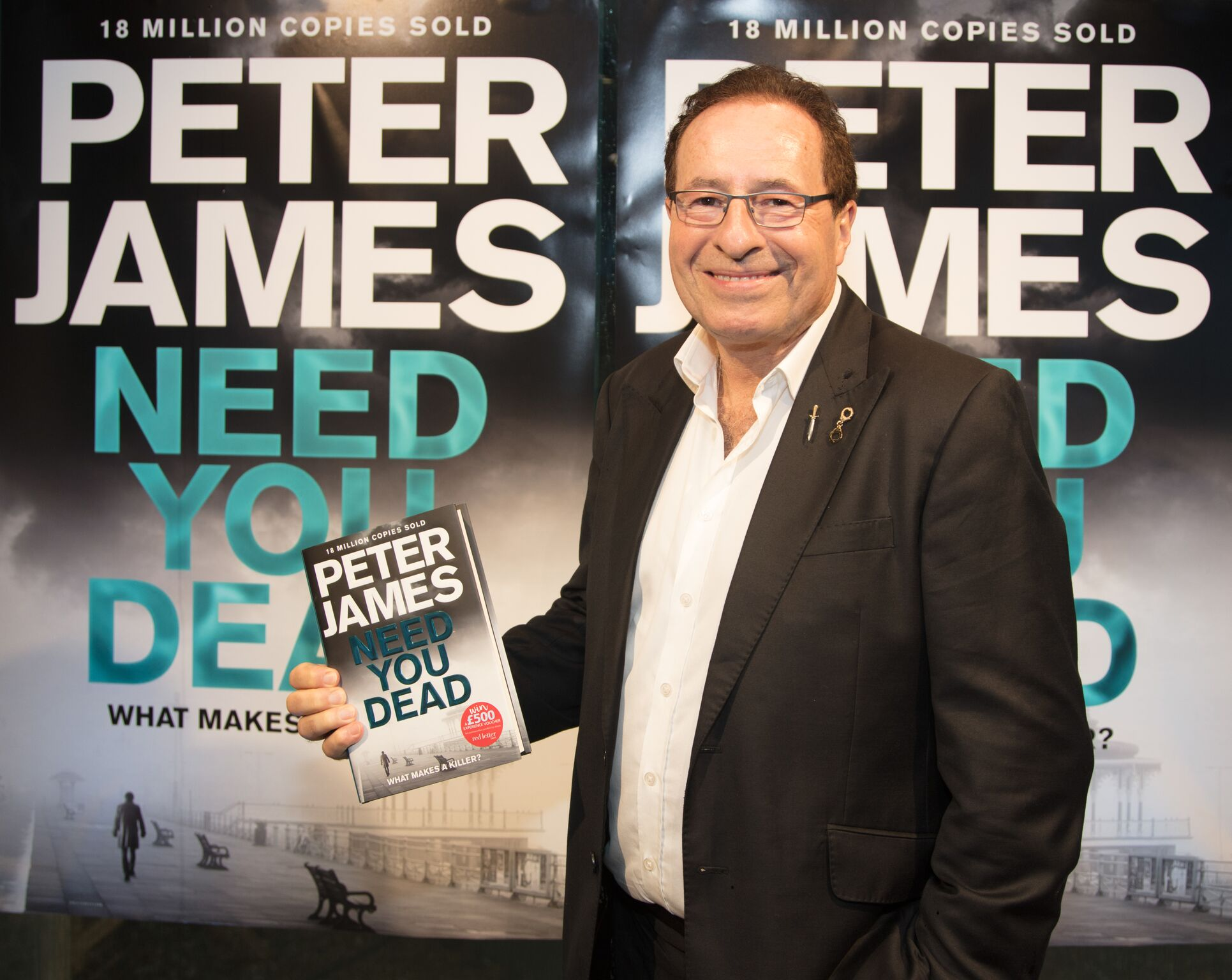Peter james lansering.jpg