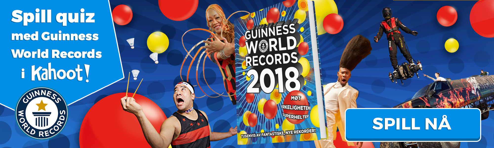 Guinness-World-Records_Kahoot-banner3.png