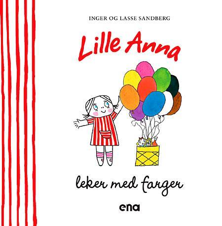 LILLE ANNA.jpg