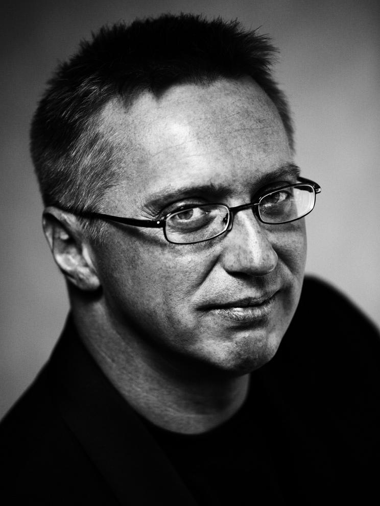 Morten Harry Olsen.png
