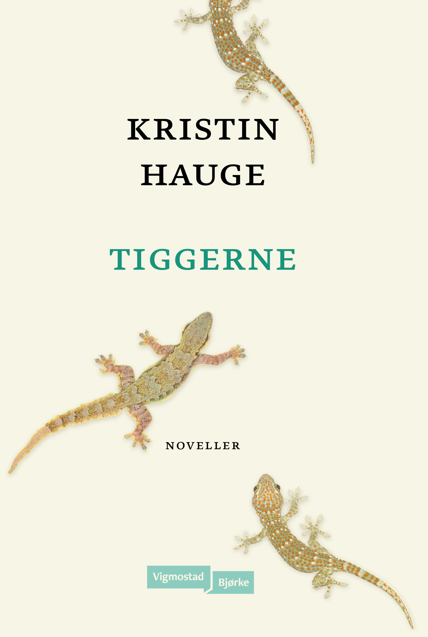 Les mer om Tiggerne av Kristin Hauge her