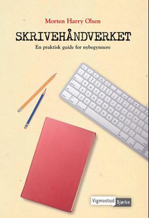 skrivehåndverket.jpeg