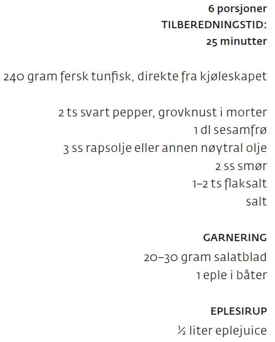 tunfisk ingredienser.png