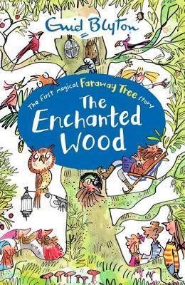 the enchanted wood.jpg