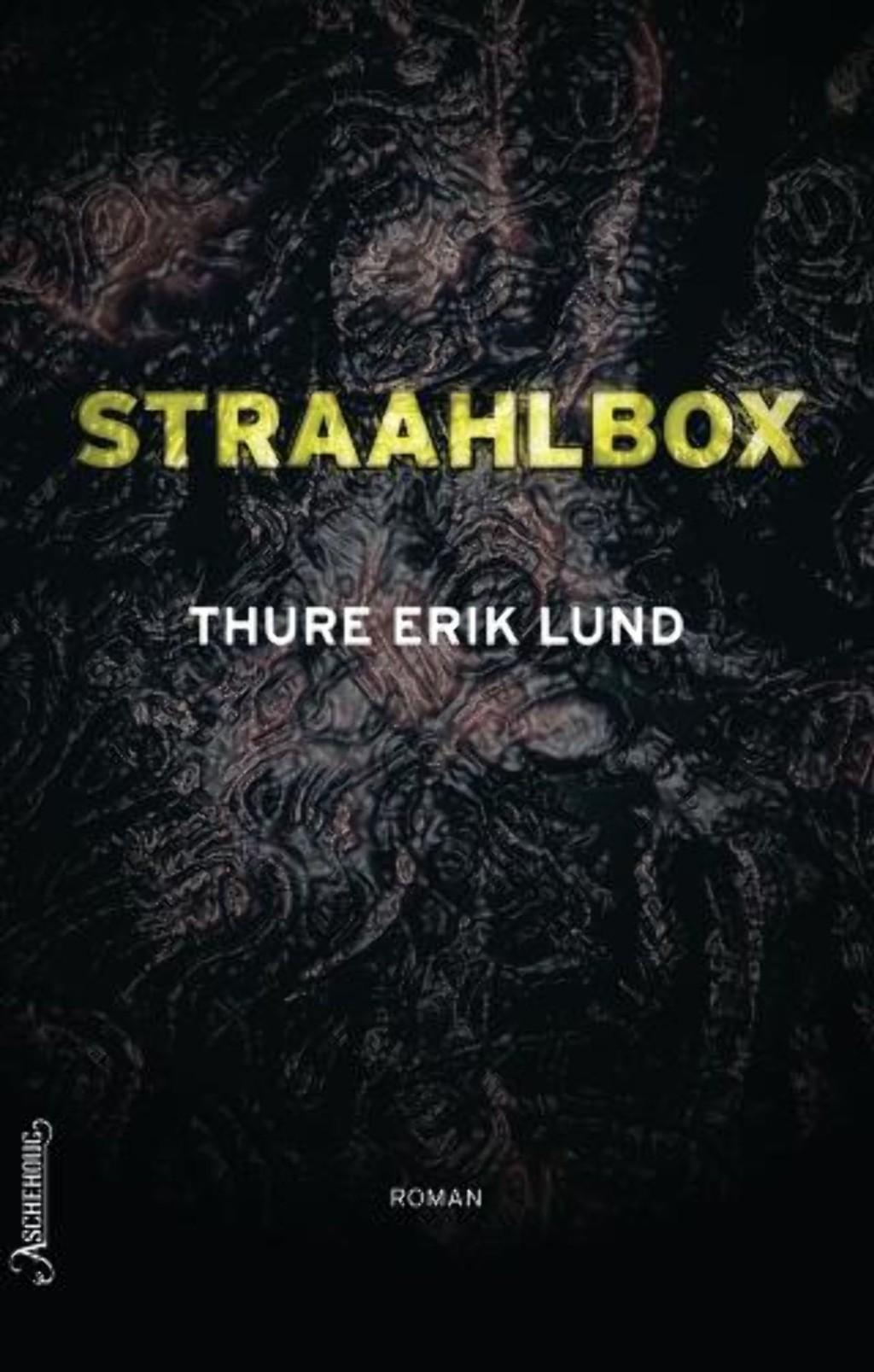 straahlbox.jpg