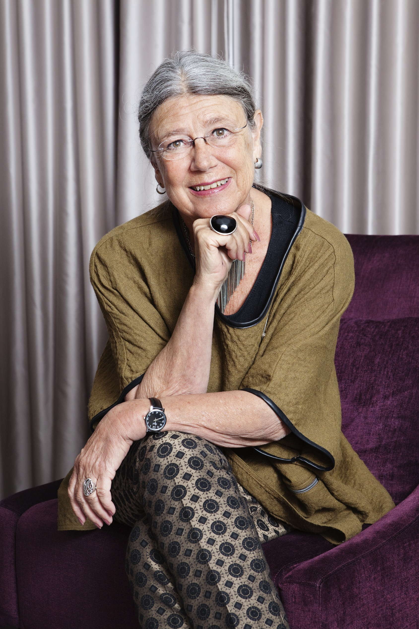 Karin-Brunk-Holmqvist.jpg