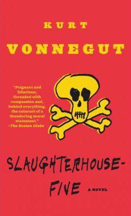 slaughterhouse 5.jpg