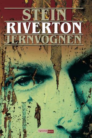 Stein Rivertons   Jernvognen   er blant annet blitt kåret til tidenes beste norske krim av Riverton-klubben