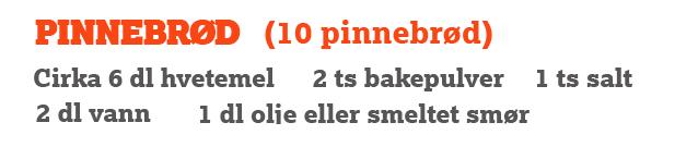 pinnebrød.png
