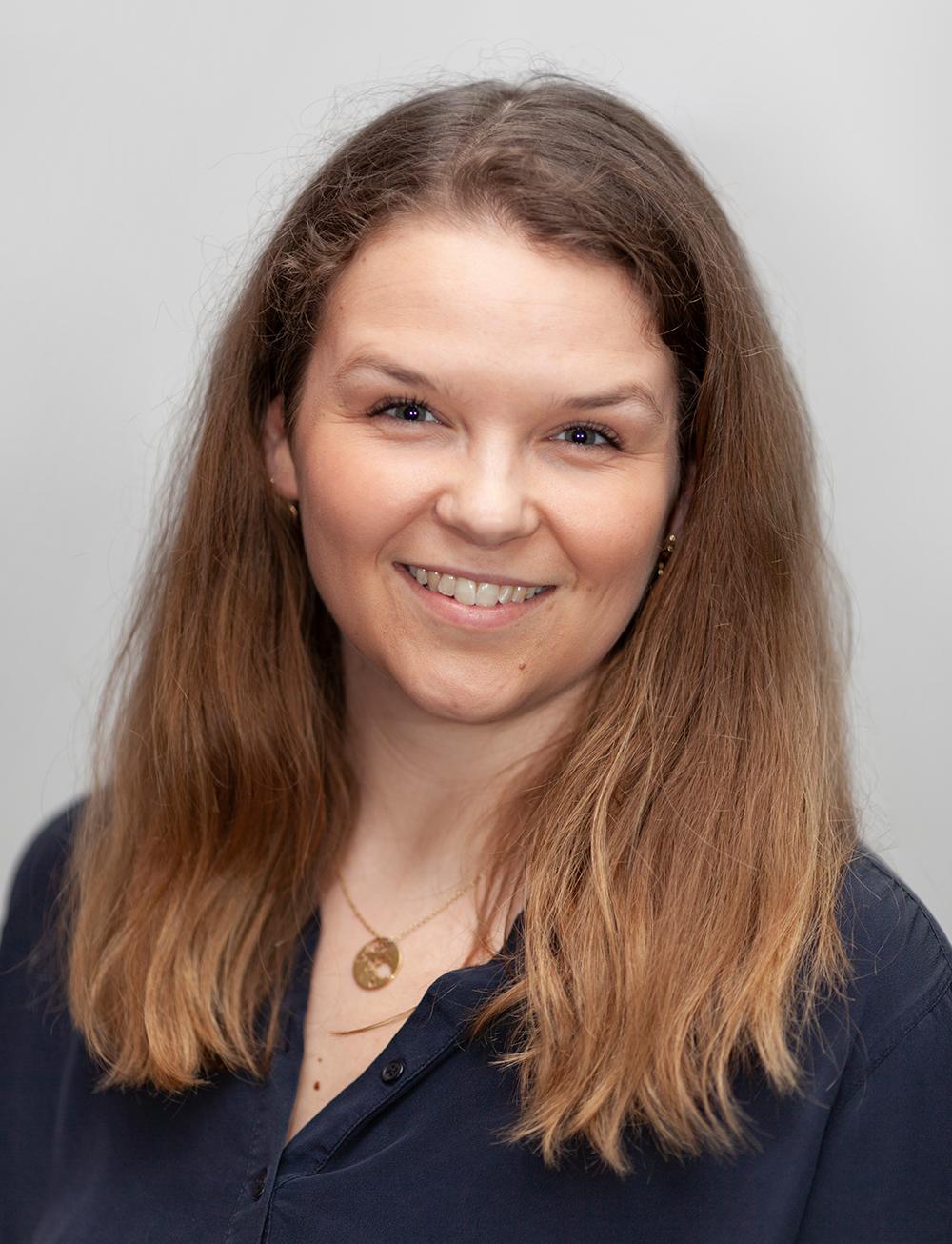 Elisabeth Bergskaug har skrevet Bompengeboka, som gir deg grunnlaget du trenger for å delta i bompengedebatten.  LES MER
