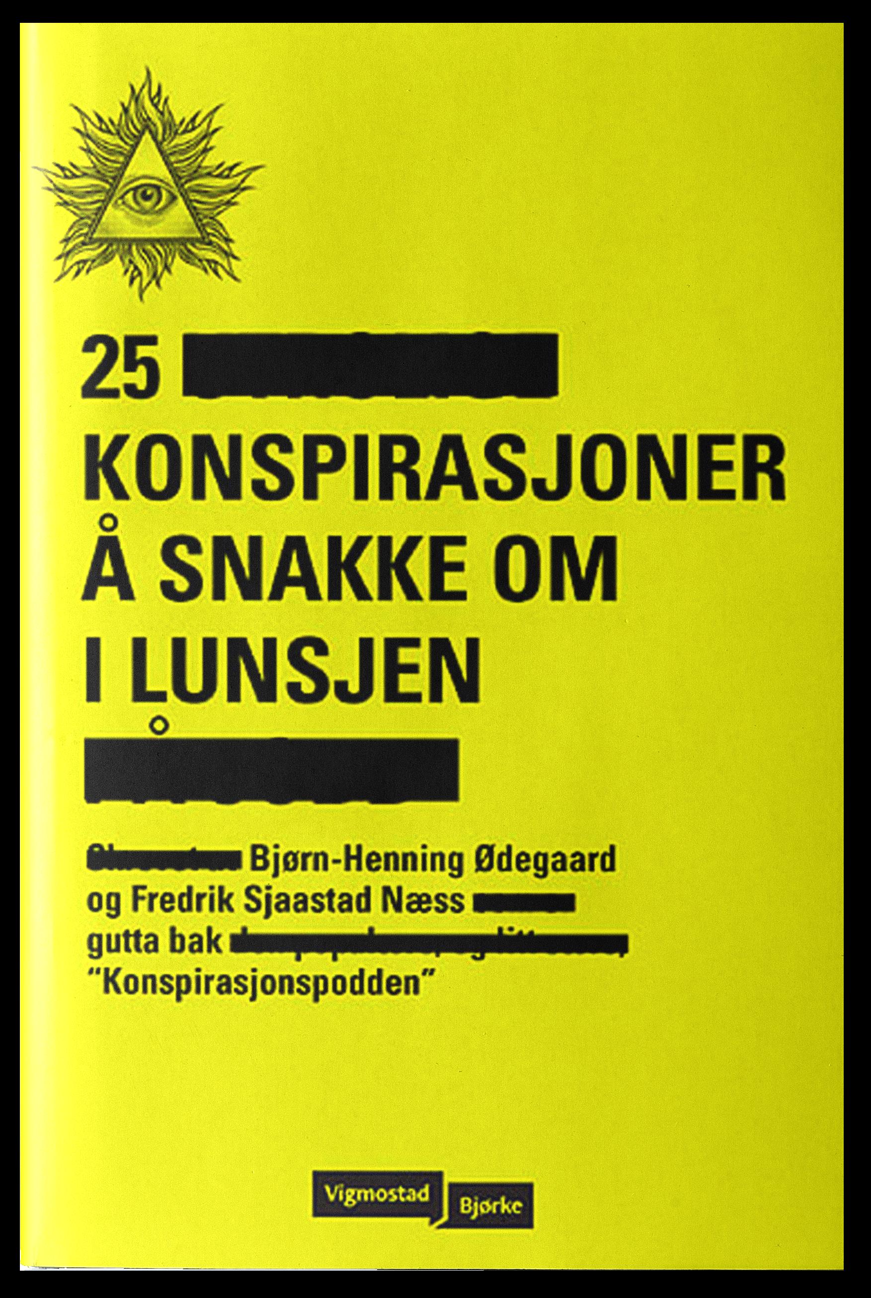 sak4.png
