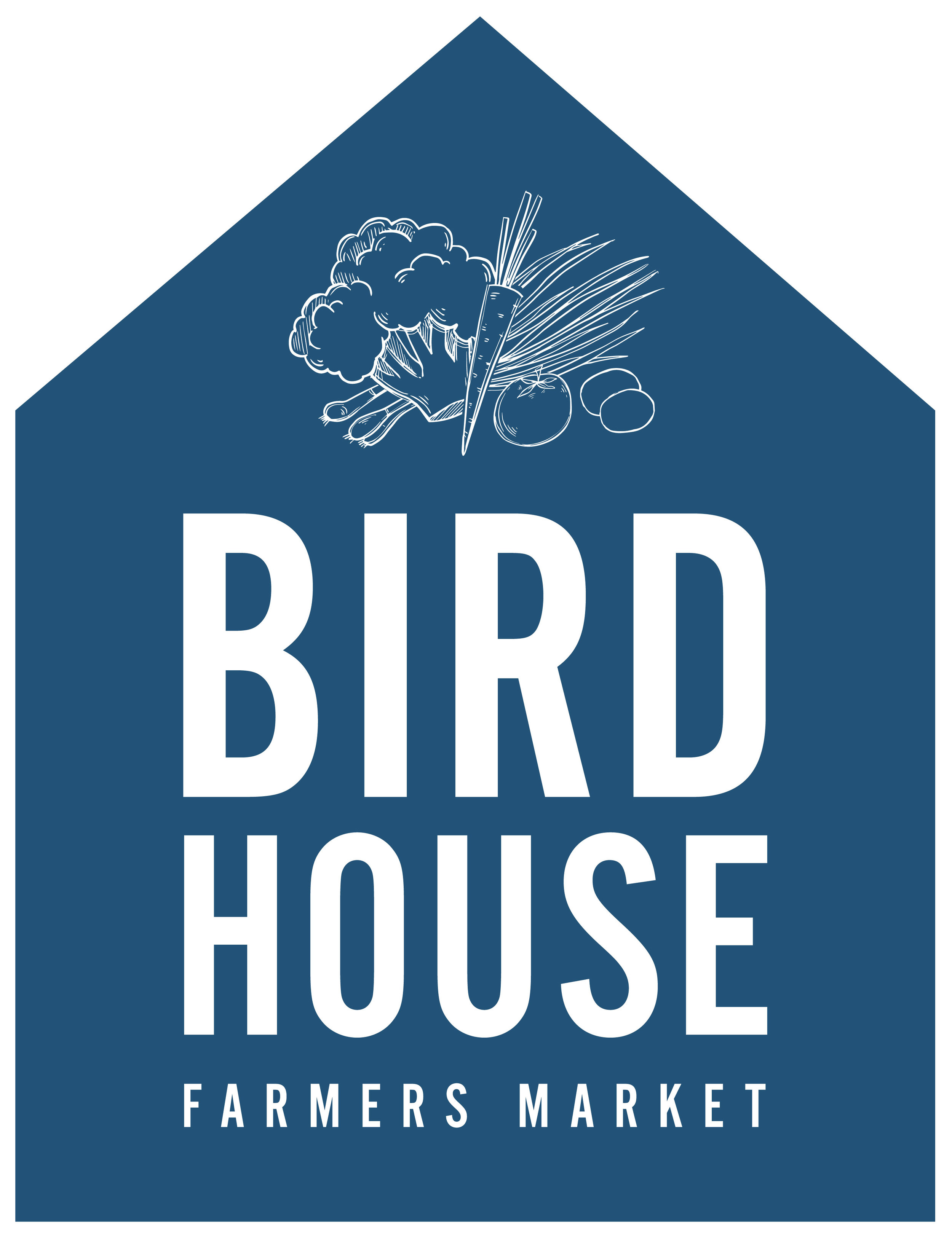 BirdhouseFM_BlueLogo_CMYK.jpg