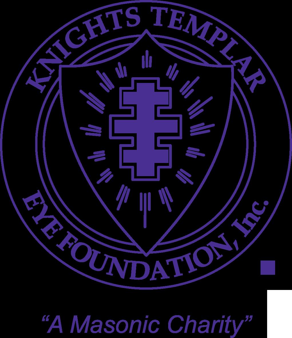 Knights Templar Eye Foundation