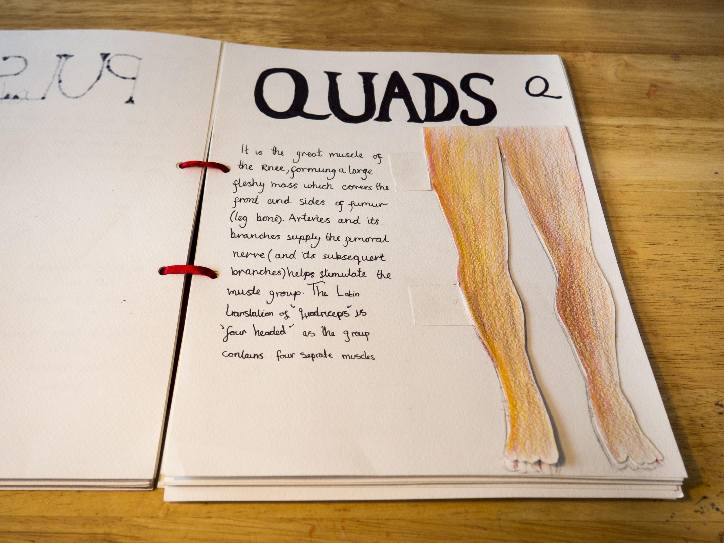 Blood+and+Guts+Q.jpg