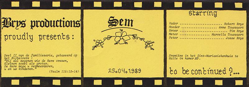 1989_a.jpg