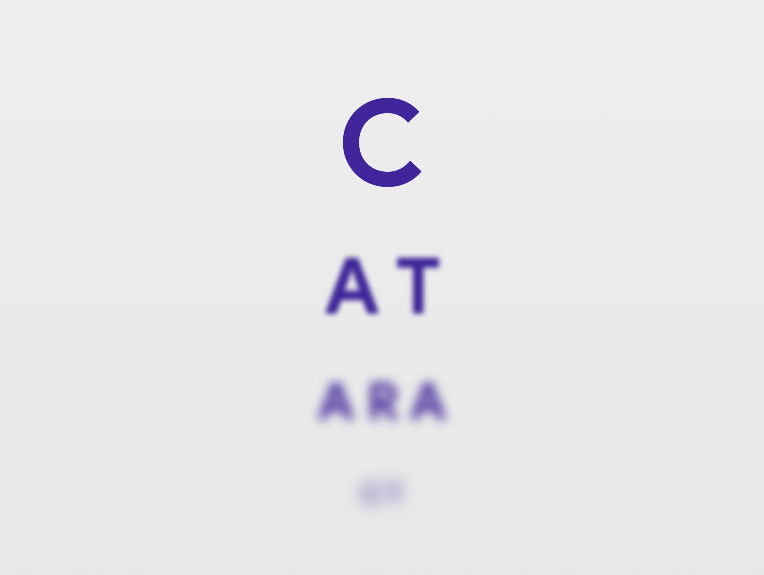 cataract-diagnostic-tool.png