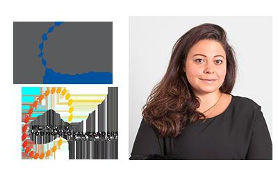 World Economic Forum - March 2017