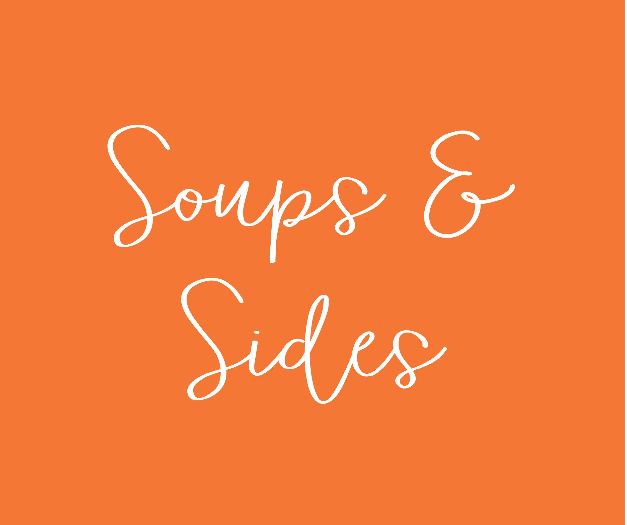 soups sides.jpg