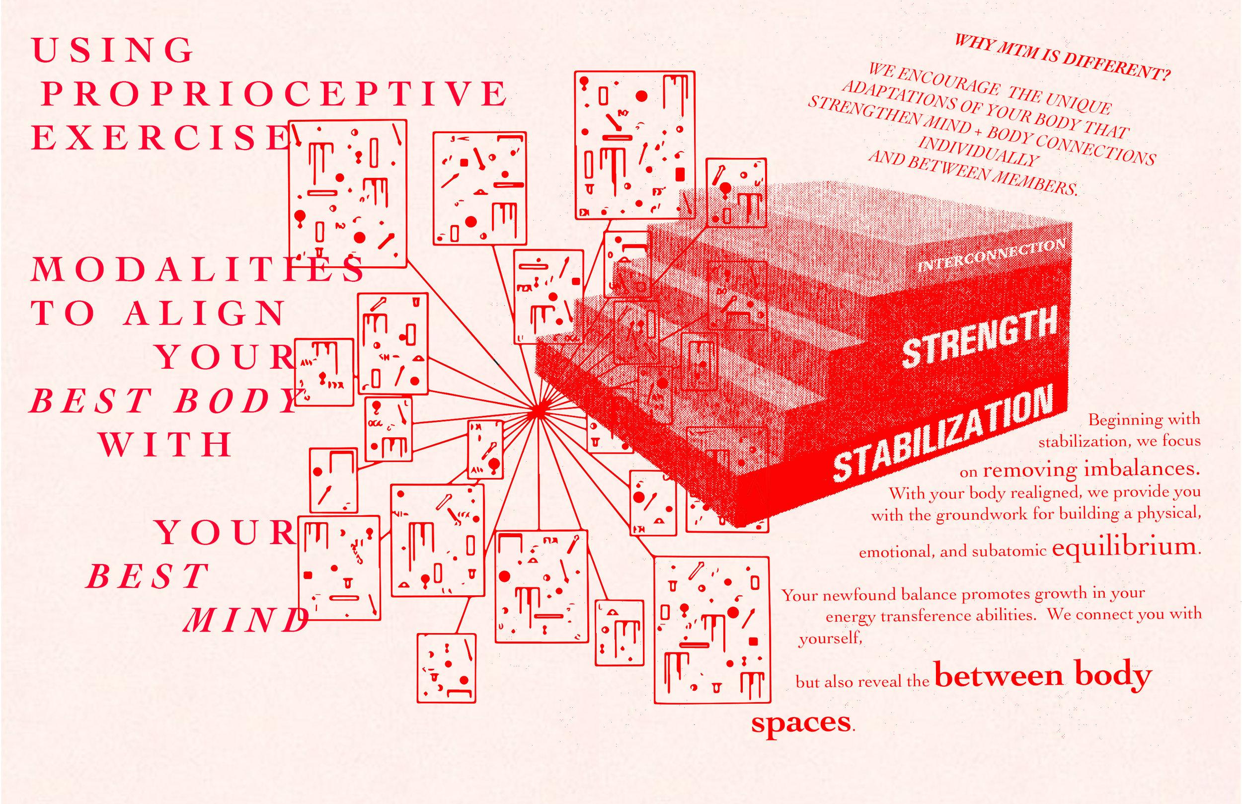 BetweenBodySpace.jpg