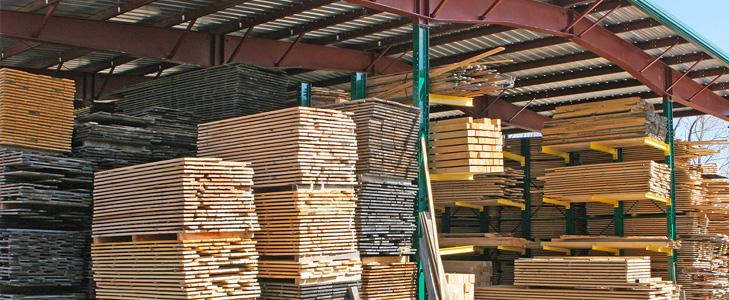 Valente Lumber
