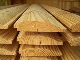 Log Cabin Siding.jpeg