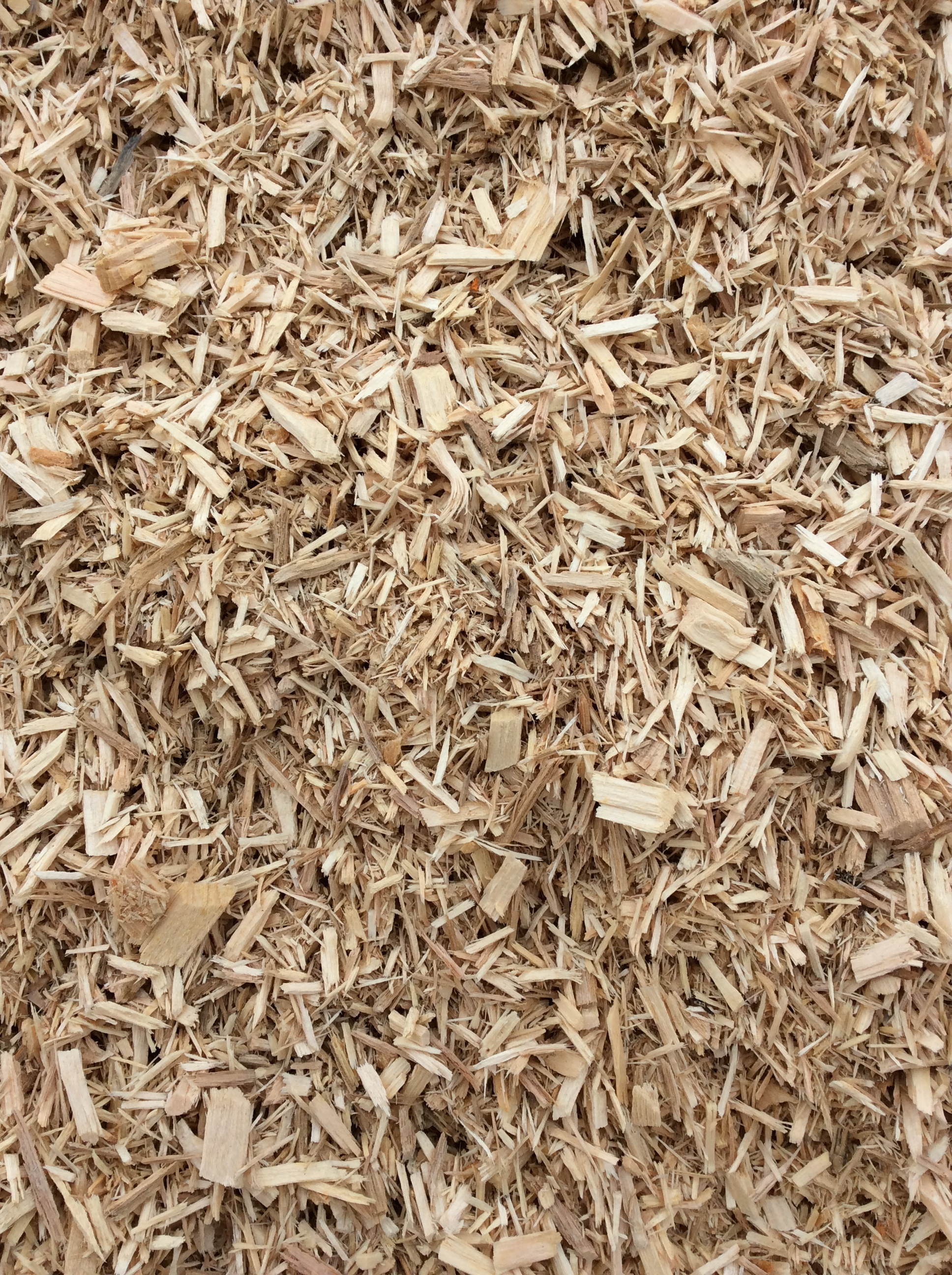 Play Ground Cover: $18.00 YardAn Organic productSafe & Metal Free Play Ground Mulch suitable for Homes or Schools -
